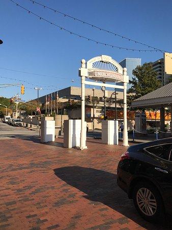 Fairfield Inn & Suites Atlanta Downtown: photo4.jpg