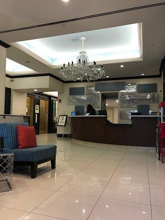 Fairfield Inn & Suites Atlanta Downtown: photo6.jpg