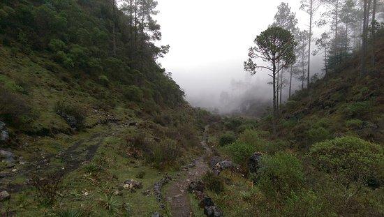 Chiantla, Guatemala: IMAG1357_large.jpg