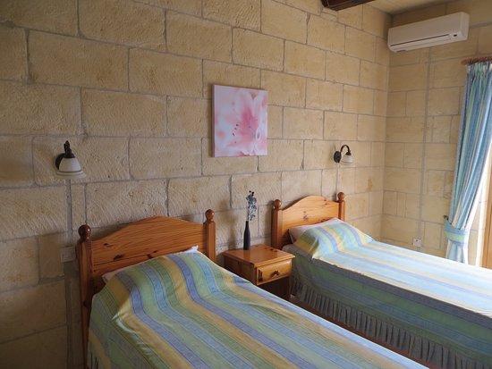 Шаре, Мальта: orchid suite
