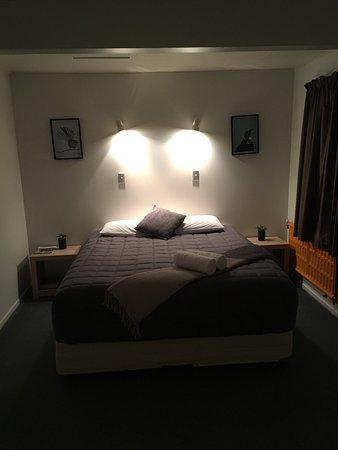Aura Accommodation: photo0.jpg