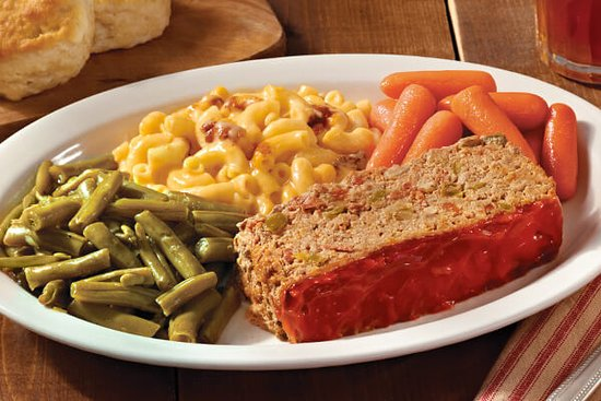 Morristown, Tennessee: meatloaf-dinner_large.jpg