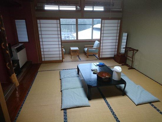 Shizukuishi-cho, Japan: DSC_0054_large.jpg