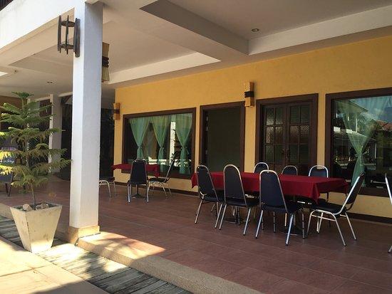 Vdara Resort and Spa: photo1.jpg