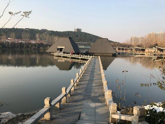徐州市の直前割引ホテル