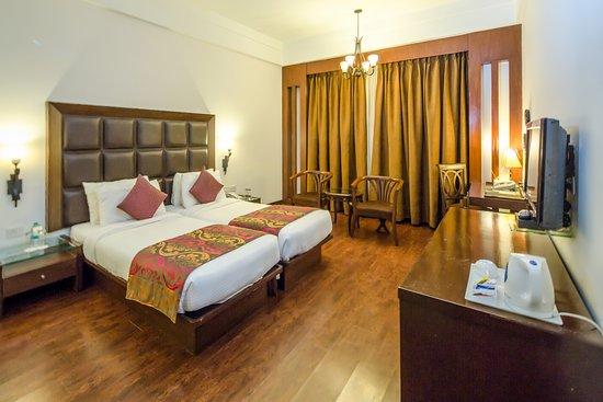 orana hotels and resorts new delhi hotel reviews photos rate rh tripadvisor in