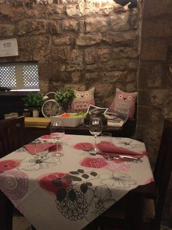 Taverna de l'Arco: photo1.jpg