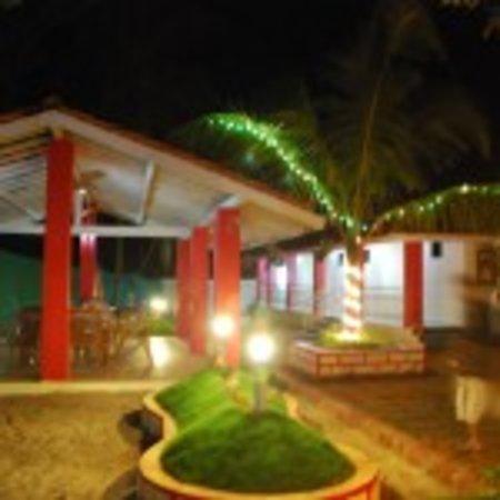Tarkarli Holiday Homes & Beach Resorts