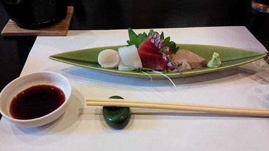 Kuishinbo(富士市) - 餐厅/美食点评 - TripAdvisor