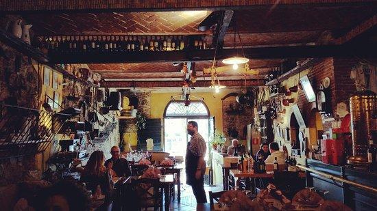 Buggiano, İtalya: IMG_20161126_133218_large.jpg