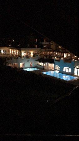 Leading Family Hotel & Resort Alpenrose: photo0.jpg