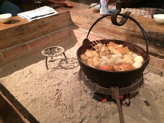 美山 FUTON & Breakfast, photo1.jpg