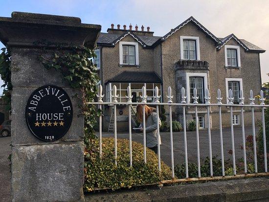 Fermoy, أيرلندا: photo2.jpg