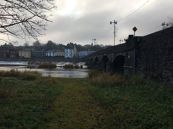 Fermoy, Irlandia: photo3.jpg