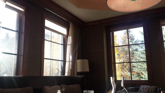 Ritz Carlton Club & Residences: 20161002_175704_large.jpg