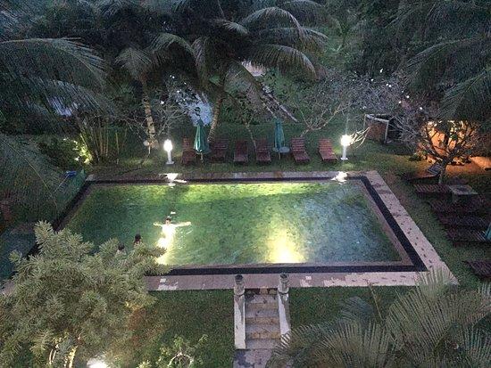 Shangri-Lanka Villa : photo0.jpg