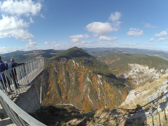 Smolyan Province, Bulgarie : Смотровая