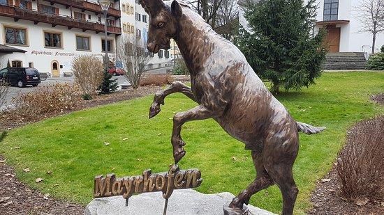 Alpendomizil Neuhaus: 20161126_114547_large.jpg