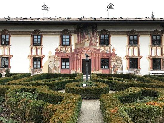 Hotel Maximilian: photo1.jpg