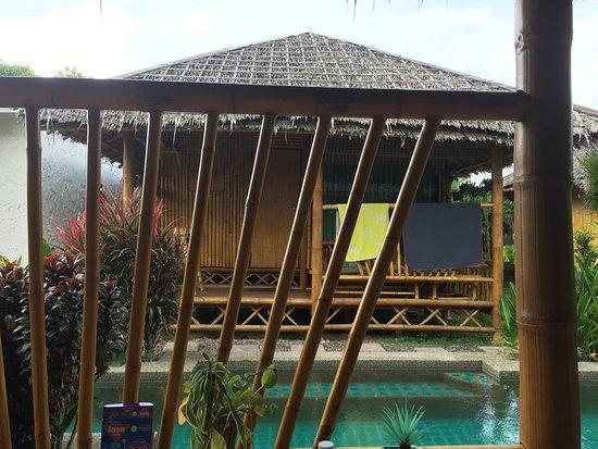 Bamboo Heaven Home: photo0.jpg