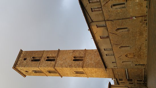 Cathedral of Volterra (Duomo): 20161120_161517_large.jpg