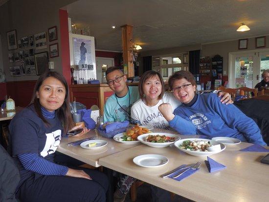 Moana, Nueva Zelanda: 2016_1116_13581500_large.jpg