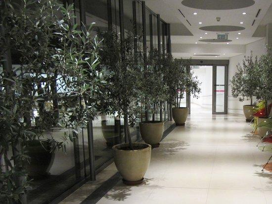 디자인 호텔 조세프 프라하 이미지