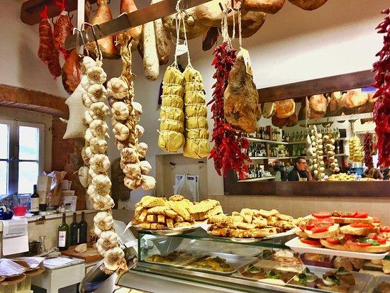 Vicchio, Italien: photo6.jpg