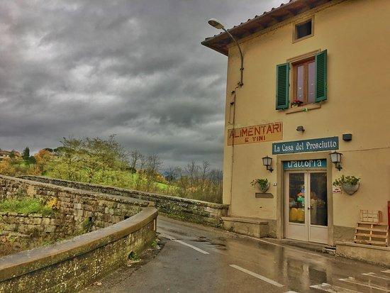 Vicchio, Italien: photo7.jpg