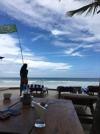 Blue Marlin Beach Hotel: photo1.jpg