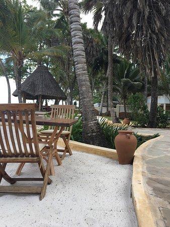 Blue Marlin Beach Hotel: photo2.jpg