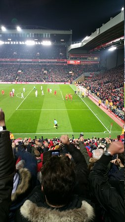 The Anfield B&B: IMG-20161126-WA0026_large.jpg