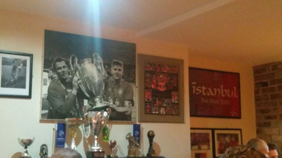 The Anfield B&B: IMG-20161126-WA0004_large.jpg