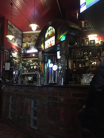 Bittles Bar: photo2.jpg