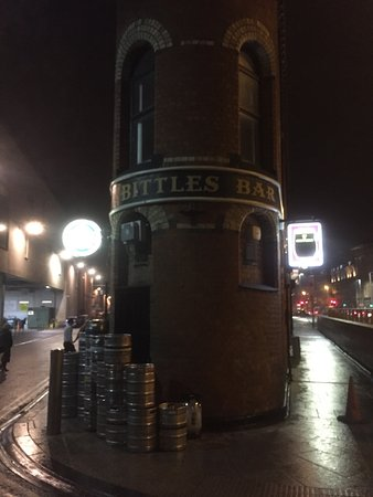 Bittles Bar: photo4.jpg