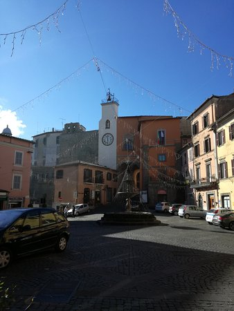 Montefiascone, Italia: IMG_20161126_113732_large.jpg