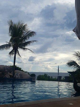 Jamahkiri Resort & Spa: IMG_20161119_161522_large.jpg