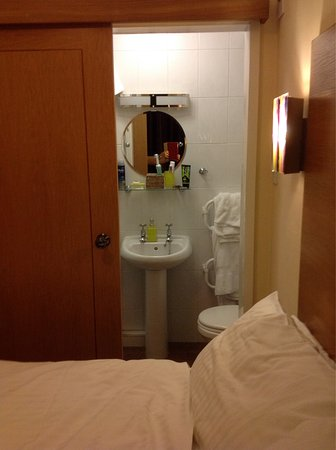 Acer Guest House 사진