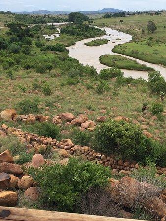 Rorke's Drift, Sudáfrica: photo0.jpg