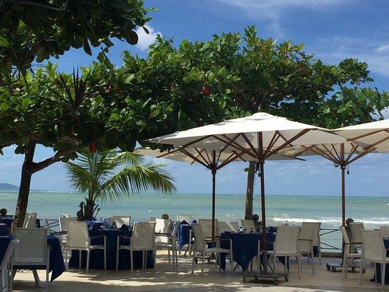 Hopewell, Jamaica: photo1.jpg