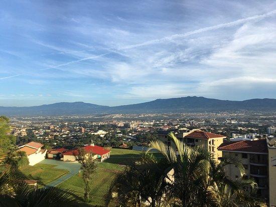 San Rafael de Escazu, Costa Rica: photo1.jpg