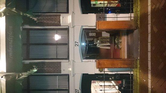 Rembrandtplein Hotel: DSC_1056_large.jpg