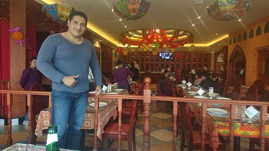Yibin, China: DSC_1047_large.jpg