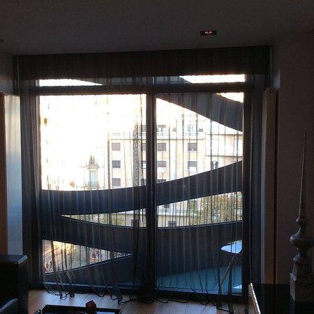 Suites Avenue: photo3.jpg