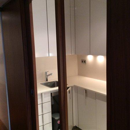Suites Avenue: photo4.jpg
