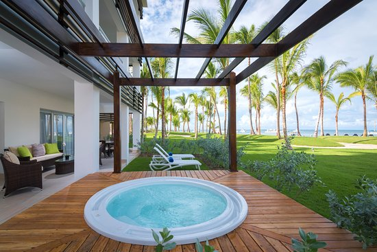 Bluebay Grand Punta Cana Updated 2018 Prices Resort Reviews Dominican Republic Tripadvisor