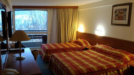 Hotel Jezero: P_20161115_155215_large.jpg