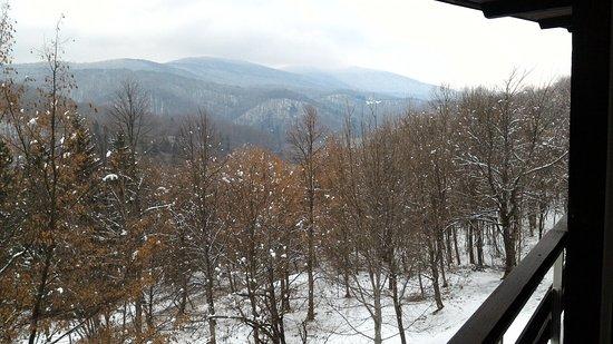 Hotel Jezero 사진