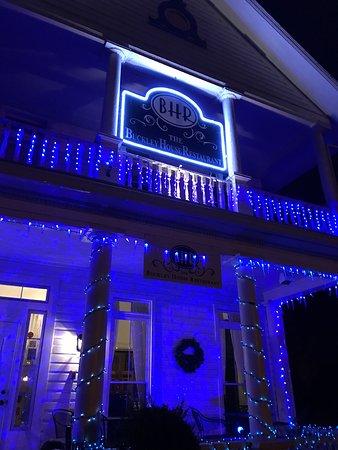 Marietta, OH: photo0.jpg