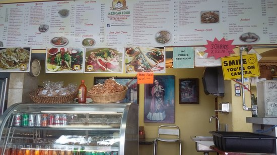 don tommy s mexican food san diego restaurant bewertungen telefonnummer fotos tripadvisor